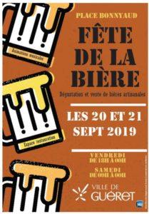Fête-de-la-bière-438×630
