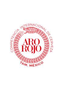 aro_rojo_logo