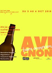avignon_connexion_2018