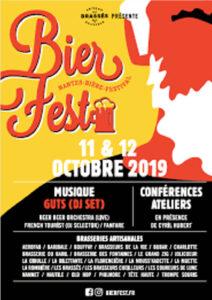 bierfest_nantes_2019