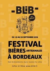 blib_2018