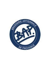 brasserie_BAP_02