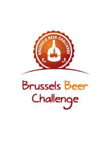 brussels_beer_challenge_2019