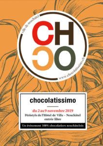 chocolatissimo_2019