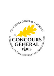 concours_general_agricole