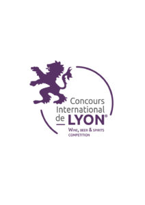 concours_international_lyon_2018