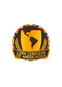 copa_cerveza_america_gca