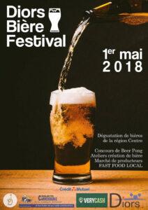 diors_biere_festival_2018