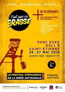 faut_que_ca_brasse_2018