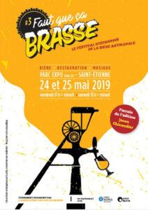 faut_que_ca_brasse_2019
