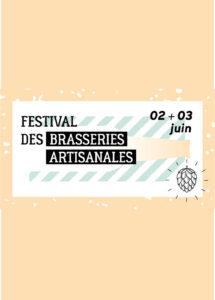 festival_brasserie_artisanale_monthey_2018