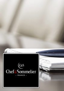 formation_chef_et_sommelier