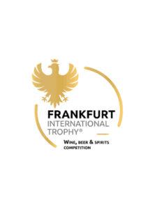 frankfrut_international_trophy_2019