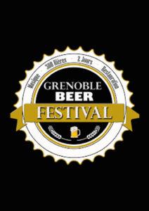 genoble_beer_festival