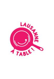 logo_lausanneatable_rose