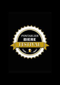 pontarlier_biere_festival