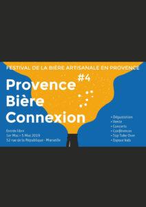 provence_biere_connexion_2019