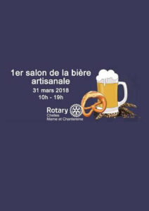 rotary_chelles_2018