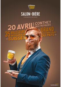 salon_biere_suisse_2019