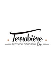 terrabiere