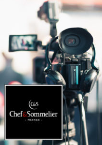 tournage_video_chef_sommelier