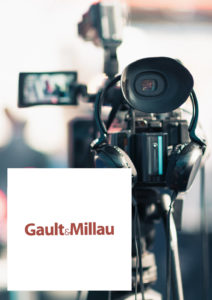 tournage_video_gault_millau
