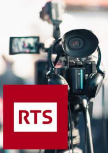 tournage_video_rts