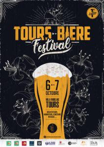 tours-biere-festival-2018