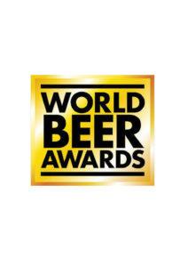 world_beer_awards
