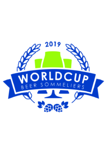 world_cup_les_sommeliers_2019